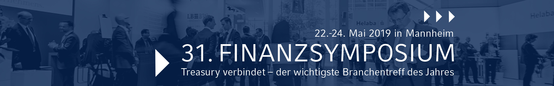 Banner-Finanzsymposium-2019-with-text