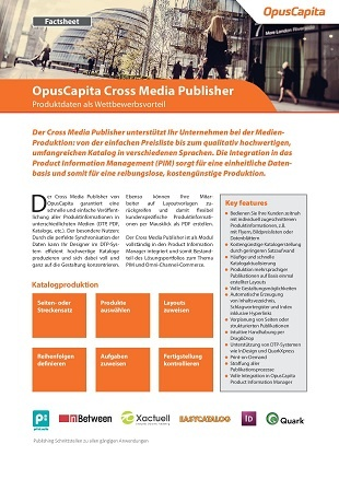 OpusCapita-Cross-Media-Publisher-Factsheet-DE