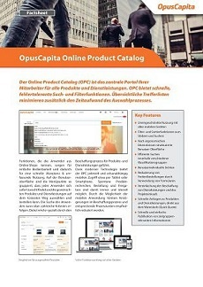 OpusCapita-Online-Product-Catalog-Factsheet-Buy-DE-page-001