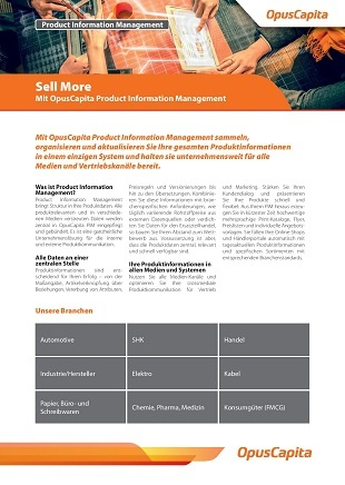 OpusCapita-Sell-More-DE-page-001